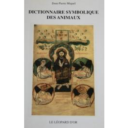 Dictionnaire symbolique des animaux