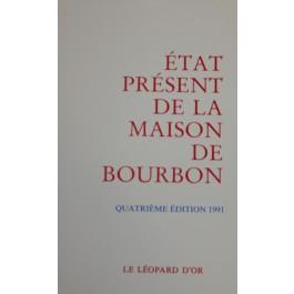 4e édition