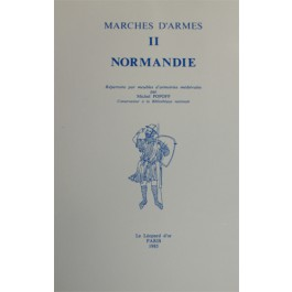 VOLUME 2 : Normandie