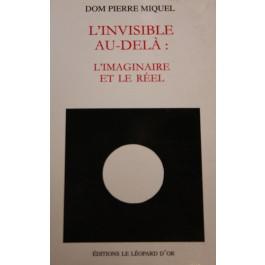 L'invisible au-delà