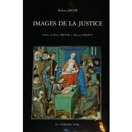 Images de la justice