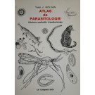 Atlas de parasitologie