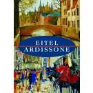 Eitel - Ardissone