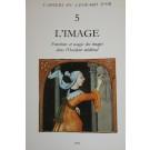 VOLUME 5 : L'image
