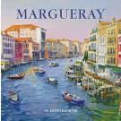 Margueray II