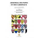 Armorial des Papes et des Cardinaux