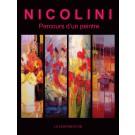 Nicolini - Parcours d'un peintre
