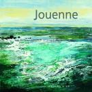Jouenne - Au fil de la création (1995-2005)