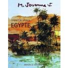 Jouenne - Egypte : Carnet de voyage