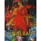 Le Nalbaut