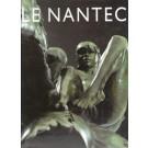 Le Nantec