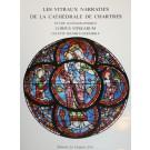 Les vitraux narratifs de la cathédrale de Chartres