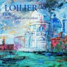 Loilier