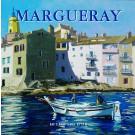 Margueray I