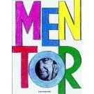 Monographie consacrée au peintre Mentor
