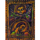 Georges Rouault - Miserere