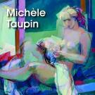 Michèle Taupin