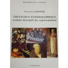 Thesaurus iconographique