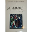 VOLUME 1 : Le vêtement